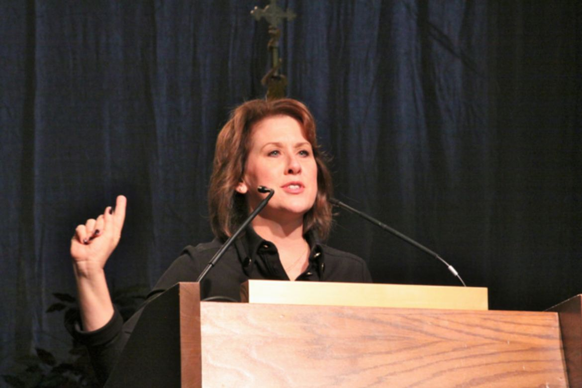2012-conference-19