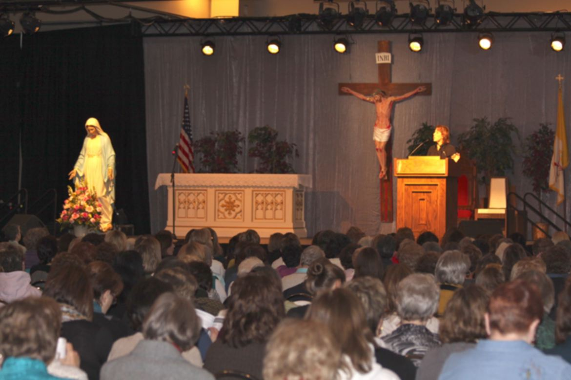 2012-conference-21