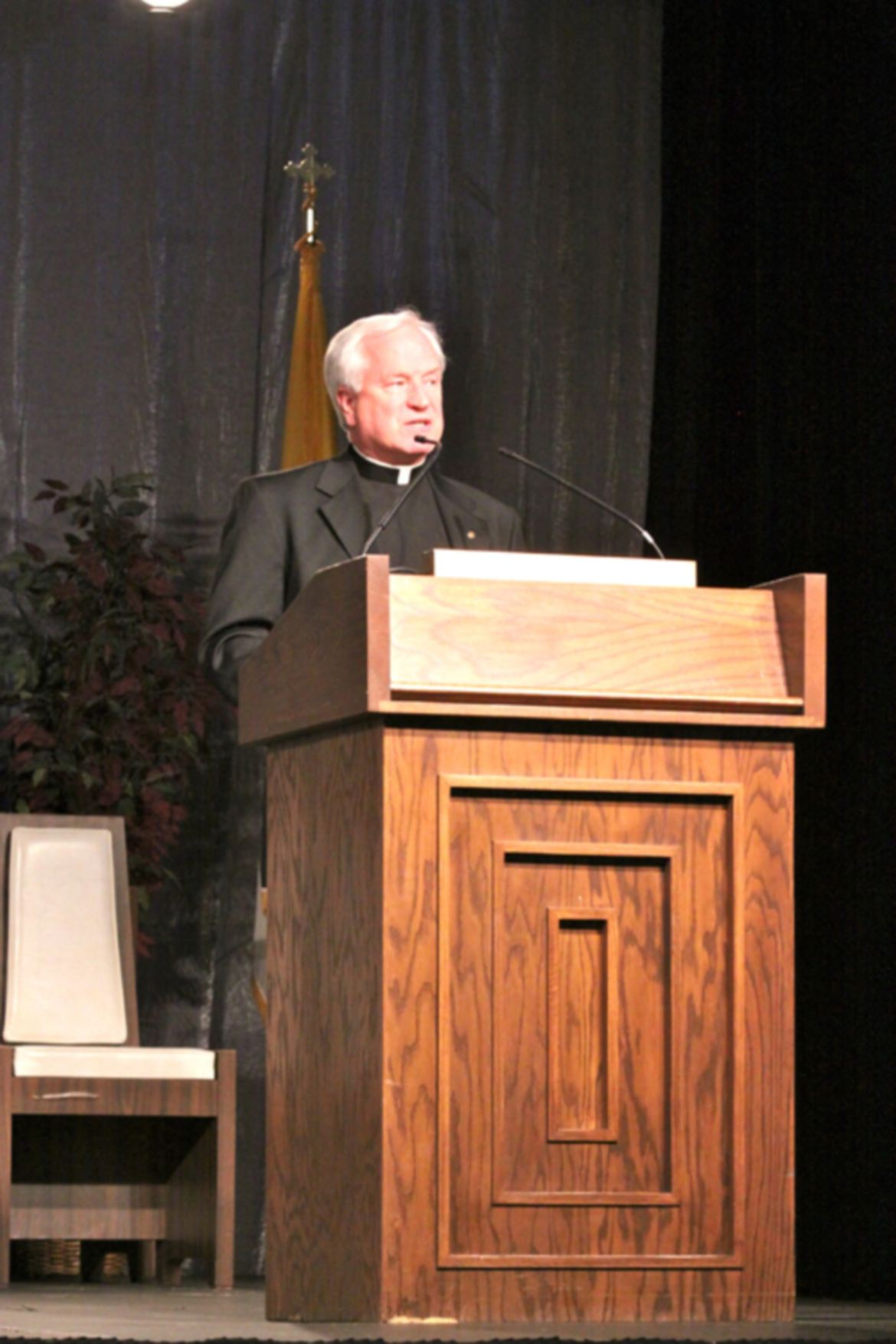 2012-conference-22