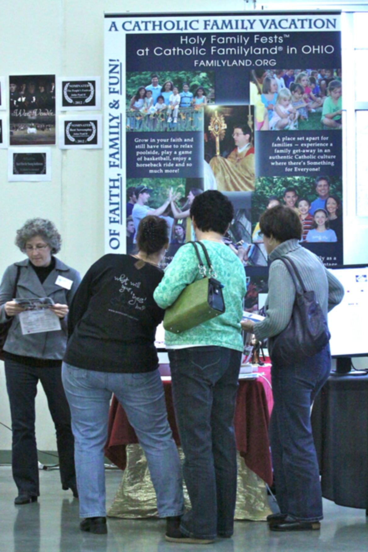 2012-conference-28