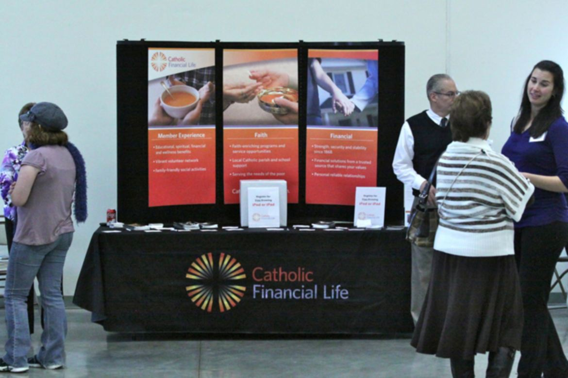 2012-conference-37