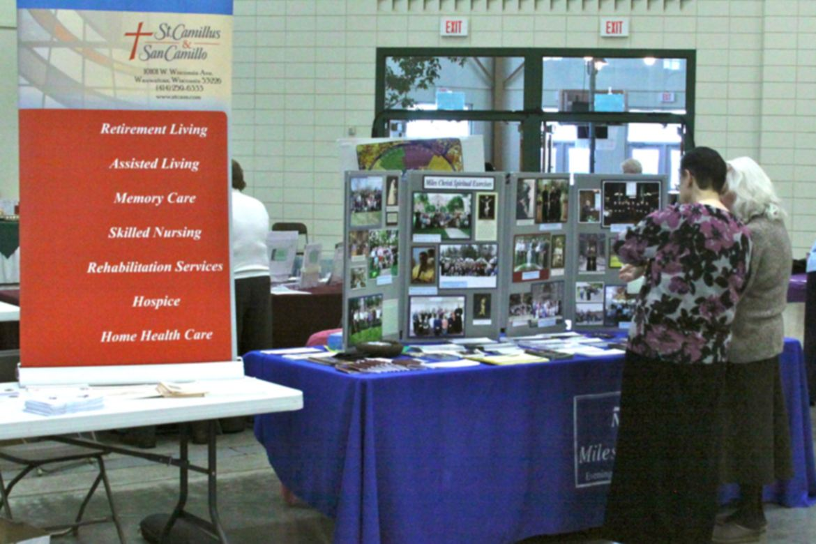 2012-conference-40