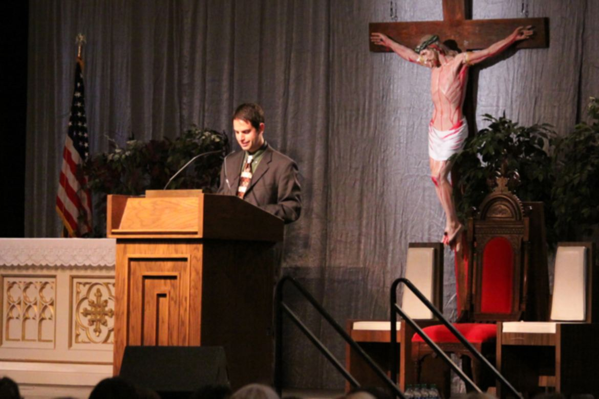 2012-conference-49