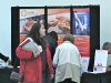 2012-conference-31