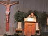 2012-conference-71