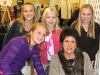 2012-conference-73