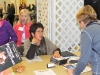 2012-conference-75