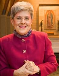 Susan Tassone
