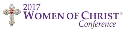 Women Of Christ