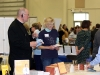 2012-conference-16