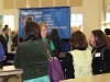 2012-conference-3