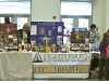 2012-conference-43