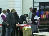 2012-conference-44