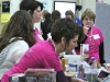 2012-conference-54