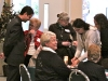 2012-conference-59