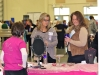 2012-conference-7