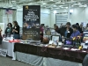 2012-conference-78