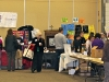 2012-conference-8