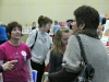 2012-conference-80