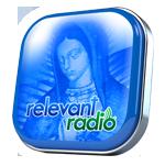 Relevant Radio App