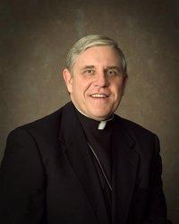 Archbishop Jerome Listecki