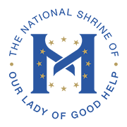 National Shrine of Our Lady of Good Help