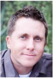 Jason Evert