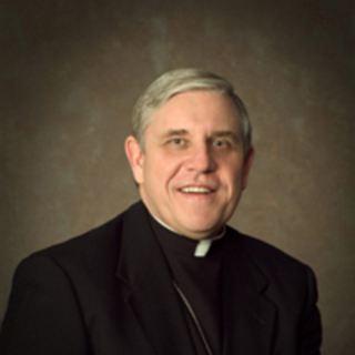 The Most Reverend Archbishop Jerome Listecki
