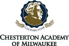 chesterton academy of milwaukee