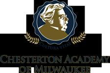 chesterton academy of milwaukee