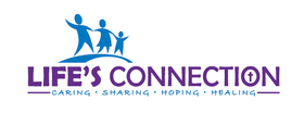 life's connection logo