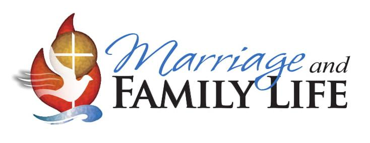 Marriage and Family Life Office of the Archdiocese of Milwaukee