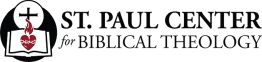 St Paul Center for Biblical Theology Logo