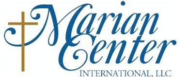 Marian Center International, Inc.