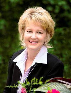 Patty Schneier