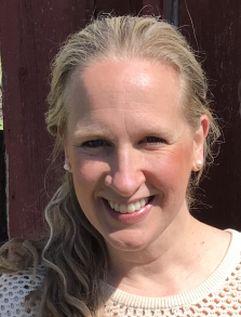 Anne Auger
